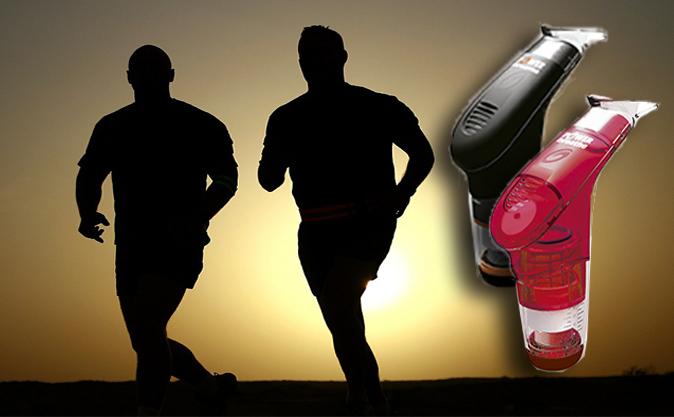 ¿Cuándo entrenar la musculatura respiratoria en la rutina de entrenamientos?