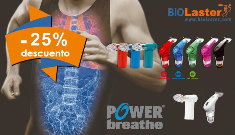 ¿Conoces la importancia del Entrenamiento de la Musculatura Inspiratoria en el tratamiento de afecciones respiratorias y en la mejora del rendimiento deportivo?