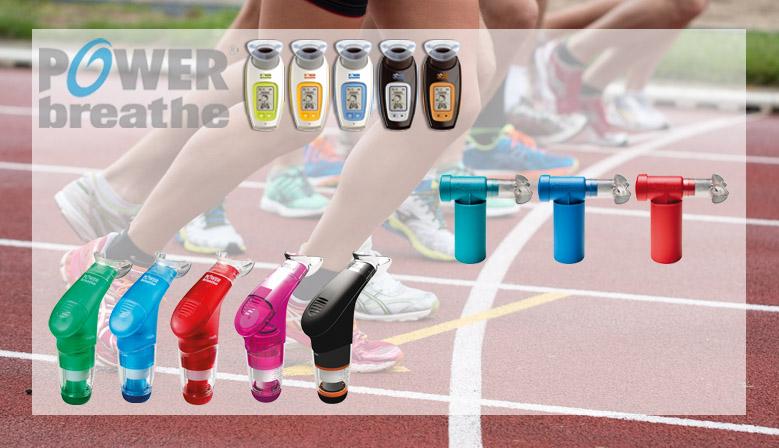 800 metros pista, Entrenamiento Muscular Inspiratorio y Rendimiento