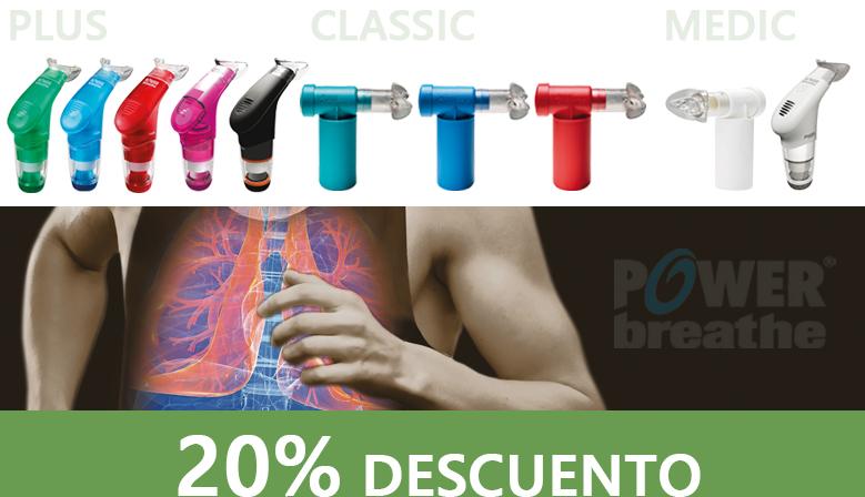 Entrenamiento de la Musculatura Inspiratoria para mejorar la condición física y la salud post COVID-19
