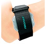 producto ortopedia cross strap tendinitis rotuliana